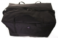 Car Seat Travel Bag (made to measure)
