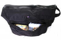 Genesis Travel Bag suitable for Cybex Priam or similar