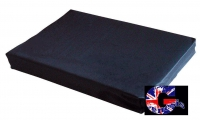 Midwater fishing seatbox cushions