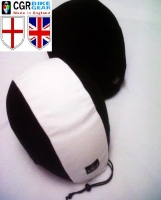 CGR Helmet Covers