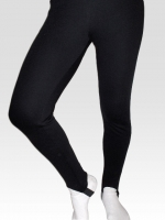 CGR Leggings