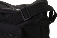 Quinny Buzz 3 Pram Travel Bag