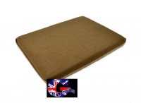 Spare pet mattress covers