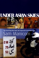 Under Asian Skies